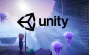 فهم الأجسام الصلبة ثلاثية الأبعاد على Unity Game Engine