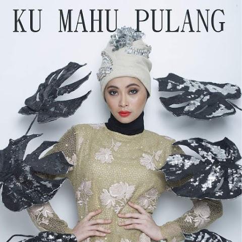 Adira - Ku Mahu Pulang MP3
