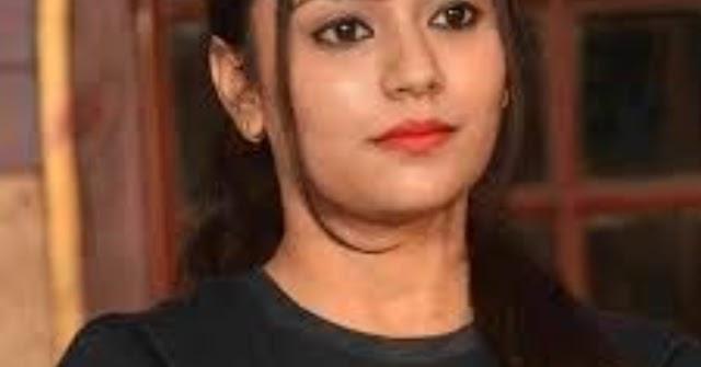Kannada Actor Shanaya Katwe Arrested After Killing Her Own Brother