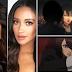 Liza Soberano, Shay Mitchell to voice 'TRESE' on Netflix anime series