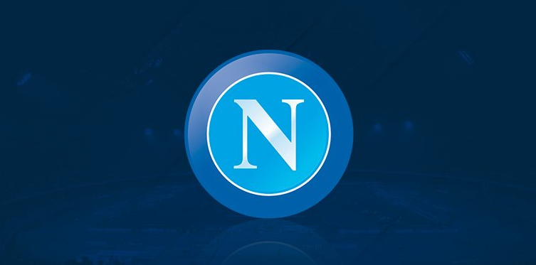 Dove Vedere SPORTING NAPOLI Streaming Diretta Video Gratis Online: partita annullata