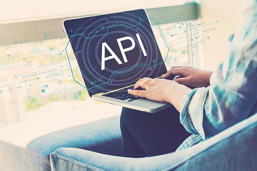 REST API क्या है What is REST API In Hindi