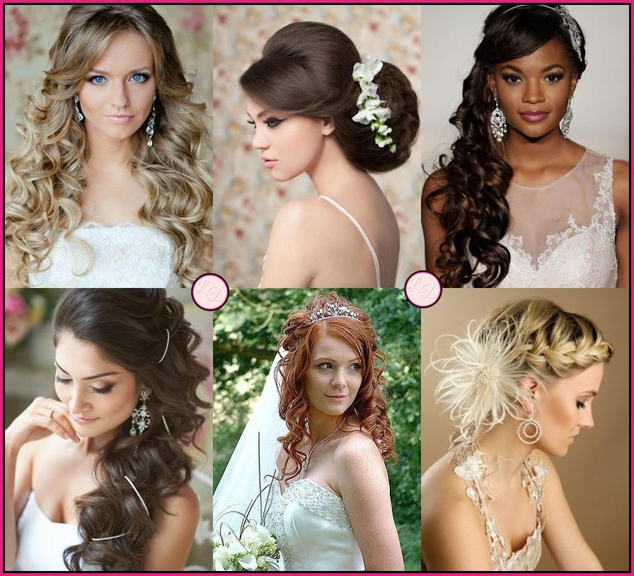 curso maquiador profissional, senac, noivas