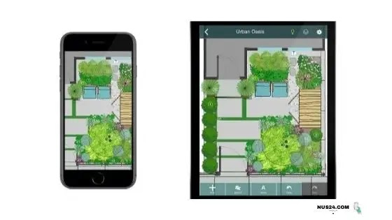10 Useful Home Improvement Apps