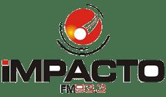 Impacto 93.3 FM