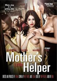 Mother's Little Helper xXx (2015)