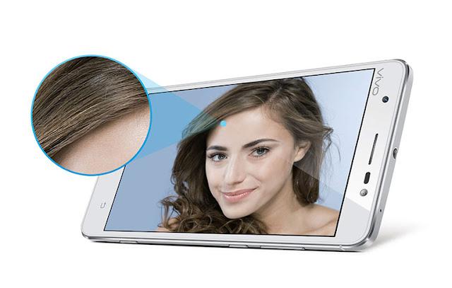 Harga HP Vivo Y22 dan Spesifikasinya, Handphone Android Berkamera 8 MP 1 Jutaan
