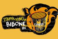 Logo Ceres ''Stappa e vinci un bidone BBQ'': in palio 34 bidoni barbeque