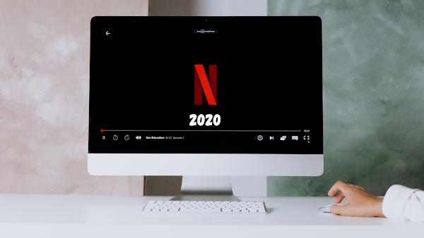 As séries da Netflix que mais me surpreenderam em 2020 (Opinião Pessoal)