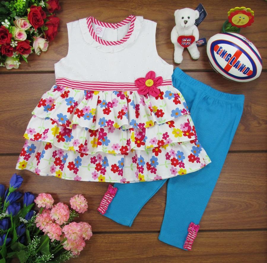 babys clothe order bulk