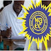 WAEC RELEASES PROVISIONAL RESULTS FOR 2019 BECE; WITHHOLDS 2,497 RESULTS