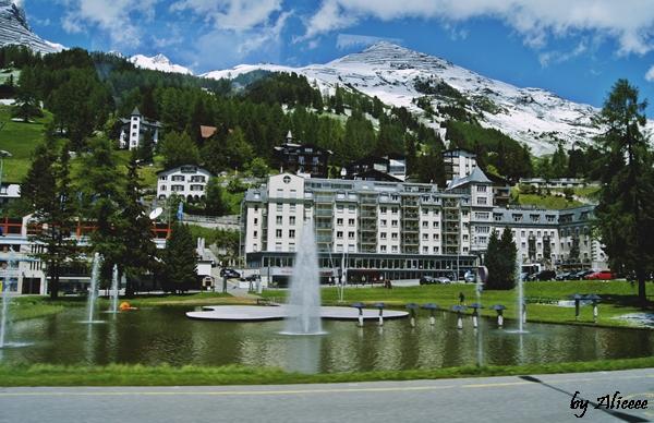 statiunea-Davos-blog-calatorii-impresii (3)