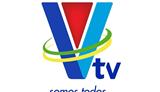 Canal VTV