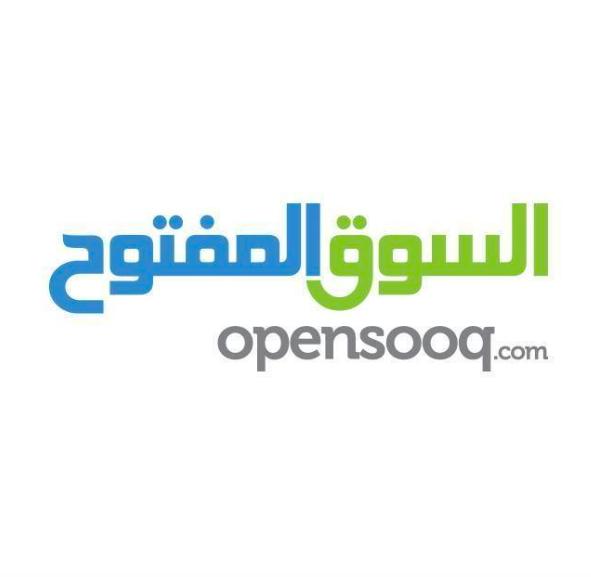 السوق المفتوح تلفونات السوق المفتوح غرف نوم السوق المفتوح السعودي السوق المفتوح شقق للبيع السوق المفتوح مزارع للايجار السوق المفتوح للوظائف السوق المفتوح سيارات للبيع السوق المفتوح بيوت للايجار السوق المفتوح الاردن السوق المفتوح يوكن السوق المفتوح يخت للبيع السوق المفتوح يد بلايستيشن 4 السوق المفتوح يطلب عمل السوق المفتوح يد بلايستيشن 3 السوق المفتوح ينبع السوق المفتوح يمن السوق المفتوح ياريس ى السوق المفتوح i السوق المفتوح ipod السوق المفتوح السوق المفتوح i10 السوق المفتوح في البصره كامري للبيع السوق المفتوح السوق المفتوح وظائف السوق المفتوح وظائف شاغرة السوق المفتوح ورق جدران السوق المفتوح وظائف تدريس السوق المفتوح وظائف في الزرقاء السوق المفتوح وظائف مطاعم السوق المفتوح وظائف سائق السوق المفتوح وظائف شاغرة اربد السوق المفتوح سيارات السوق المفتوح اليمن السوق المفتوح الكويت السوق المفتوح عمان السوق المفتوح مصر السوق المفتوح السودان السوق المفتوح الامارات السوق المفتوح هونداي السوق المفتوح هواوي السوق المفتوح هواتف السوق المفتوح هوندا السوق المفتوح هوندا سيفيك السوق المفتوح هونداي سوناتا السوق المفتوح هونداي افانتي السوق المفتوح هونداي توسان ة السوق المفتوح طابعة hp السوق المفتوح لابتوب hp السوق المفتوح h100 السوق المفتوح السوق المفتوح نيسان السوق المفتوح نيسان صني السوق المفتوح نيسان ليف السوق المفتوح نيسان التيما السوق المفتوح نيسان نافارا السوق المفتوح نيسان جوك السوق المفتوح نوت 9 السوق المفتوح نوت 8 السوق المفتوح ن السوق المفتوح مرسيدس السوق المفتوح مادبا السوق المفتوح معان السوق المفتوح مزارع السوق المفتوح مكيفات السوق المفتوح منازل للبيع السوق المفتوح ميتسوبيشي m السوق المفتوح بي ام السوق المفتوح السوق المفتوح م السوق المفتوح للاثاث السوق المفتوح لسيارات السوق المفتوح لابتوب السوق المفتوح للاثاث المستعمل السوق المفتوح للبسكليتات السوق المفتوح للطيور السوق المفتوح للسيارات l السوق المفتوح سوق ل المفتوح السوق المفتوح البي مرسيدس ميتسوبيشي ل200 السوق المفتوح السوق المفتوح كيا السوق المفتوح كلاب السوق المفتوح كنب السوق المفتوح كيا سيفيا السوق المفتوح كامري السوق المفتوح كيا نيرو السوق المفتوح كمبيوتر السوق المفتوح كاميرات السوق المفتوح قطط السوق المفتوح قطر السوق