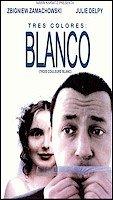 Trois couleurs: Blanc [1994] [DVD R1] [Subtitulado]
