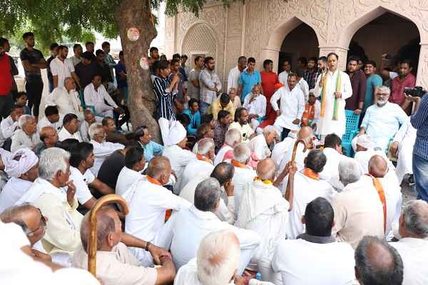 sohanpal-chhokar-latest-news