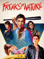 http://www.vampirebeauties.com/2016/06/vampiress-review-freaks-of-nature.html