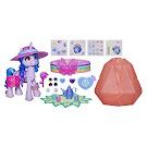 My Little Pony Crystal Adventure Izzy Moonbow G5 Pony