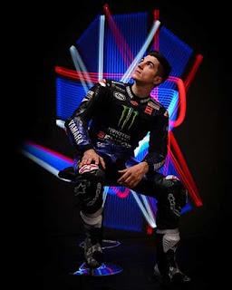 https://1.bp.blogspot.com/-62lnZkPIsSo/XRXbbP97SVI/AAAAAAAAEaE/KBX9wPY3SaoYqhIhbeirwnvzcnYglUOLQCLcBGAs/s320/Pic_MotoGP-_0354.jpg