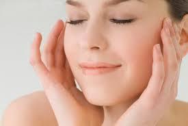 Cara menghilangkan minyak pada muka dengan menggunakan Bengkoang dan kentang