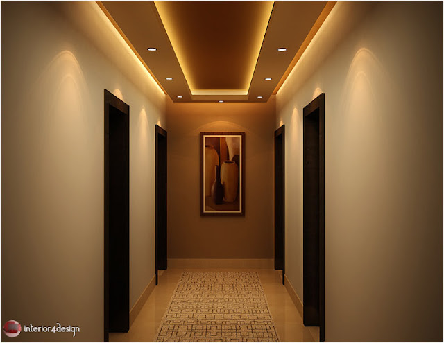 Luxury Home Interior Designs In Dubai 14