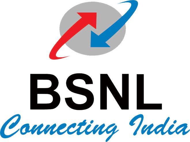 399 रुपए में रोज 2जीबी डाटा फ्री, BSNL Offer