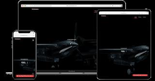Worldhelphack Website
