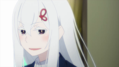 Re:Zero kara Hajimeru Isekai Seikatsu S2 Episode 5