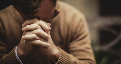 Quando Deus Diz Não: Como Lidar Com as Orações Não Respondidas
