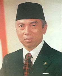 Adam-Malik