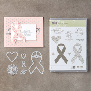 https://www.stampinup.com/ecweb/ProductDetails.aspx?productID=145341&demoid=21860