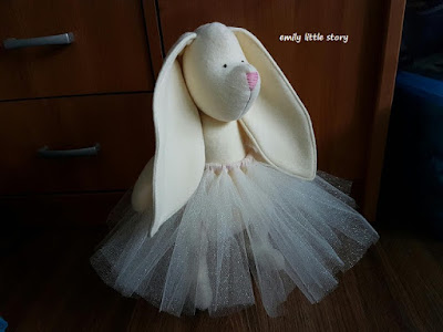 tutu baletnicy