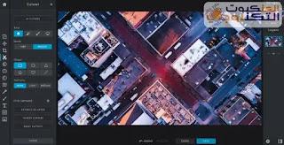 افضل 5 مواقع تعديل الصور اون لاين