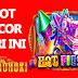 Bocoran Slot Gacor Hari Ini - HOT FIESTA PRAGMATIC PLAY