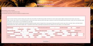http://www.professoracarol.org/HOTPOTATOES/Relato-consertando-o-texto.htm