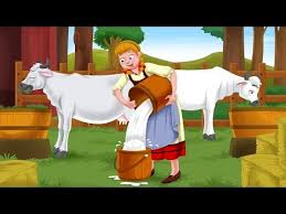 moral stories for kids in english for competition