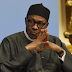 Buhari reacts angrily to UN report on violence in Nigeria