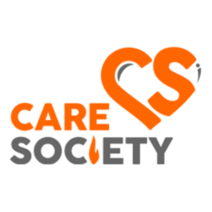 Care Society Maldives