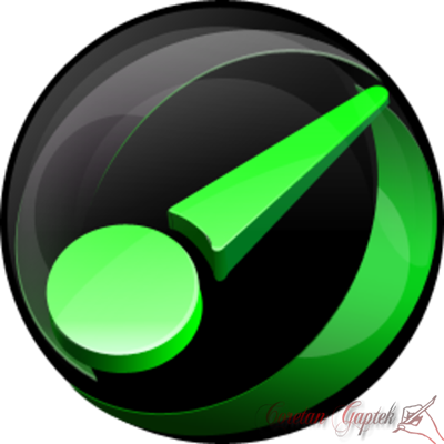 Razer Game Booster 4.2.48.0 Logo