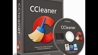 CCleaner Pro 5.26.5937