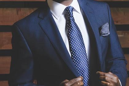 5 Ide Peluang Bisnis Tanpa Modal Untuk Pemula