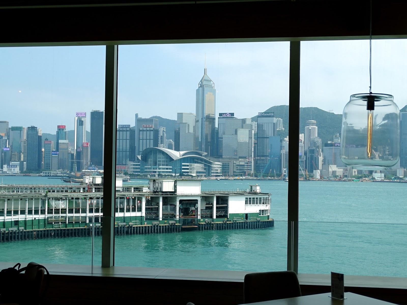 Alma Portuguese Grill (Hong Kong, CHINA)   A traveling foodie\'s ...