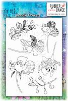 https://www.rubberdance.de/big-sheets/doodle-flowers/#cc-m-product-14004437333