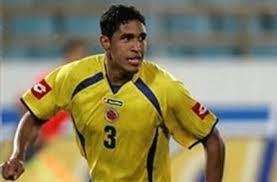 Major League Soccer Italia  Rumors Mercato 2012  Il colombiano Pertuz per  la difesa di Dallas  Pareja allenatore dei Rapids  145aab1688859