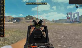 27 Juni 2019 - MiawA 7.0 PUBG ENGLISH NEW! PUBG MOBILE Tencent Gaming Buddy Aimbot Legit, Wallhack, No Recoil, ESP