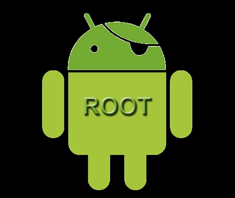 Pengertian Arti Fungsi Apa Itu ROOT Di Android