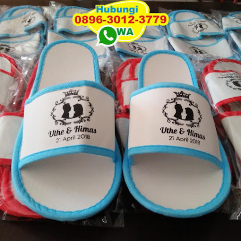 sandal hotel eceran surabaya 53470