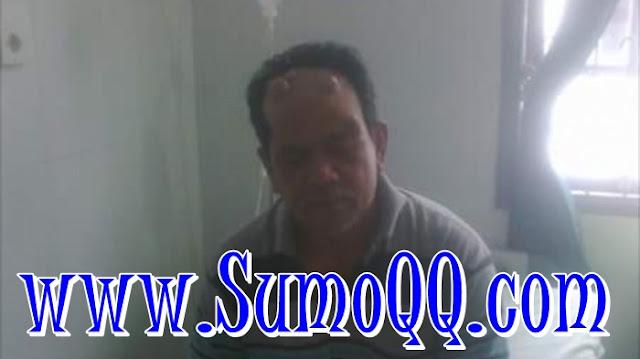 www.sumoqq.com