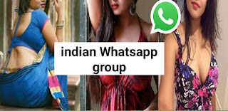 Join 18+ indian Whatsapp group links