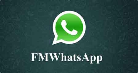 Cara Pakai Sticker Line di Whatsapp Ringan Dan Gratis dan 5 Aplikasi WhatsApp Transparan Terbaik 2019